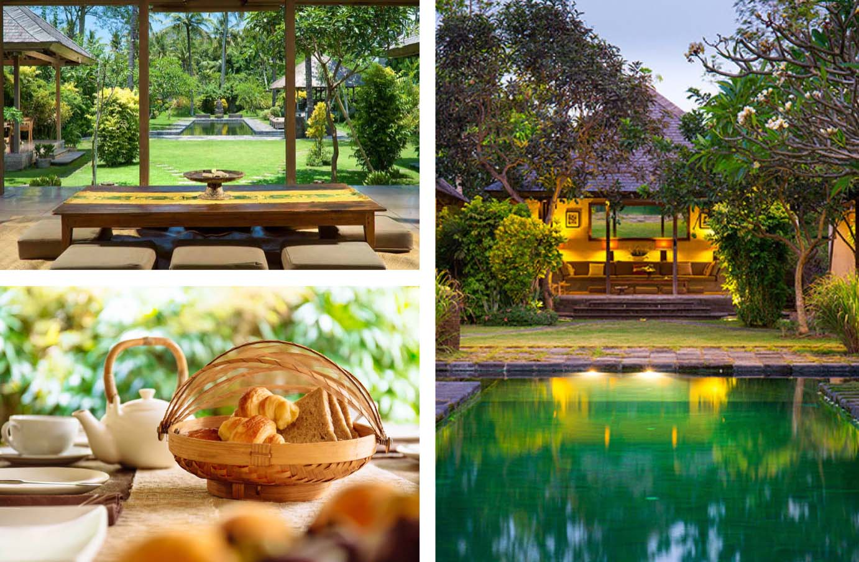 neighbourhood to know pantai batu bolong ultimate bali