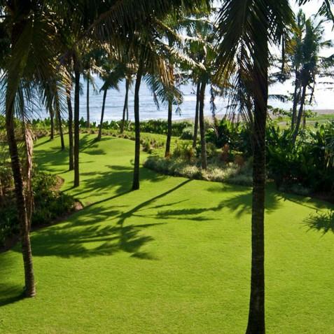 Villa Arika Bali - Beach and Garden - Canggu, Bali
