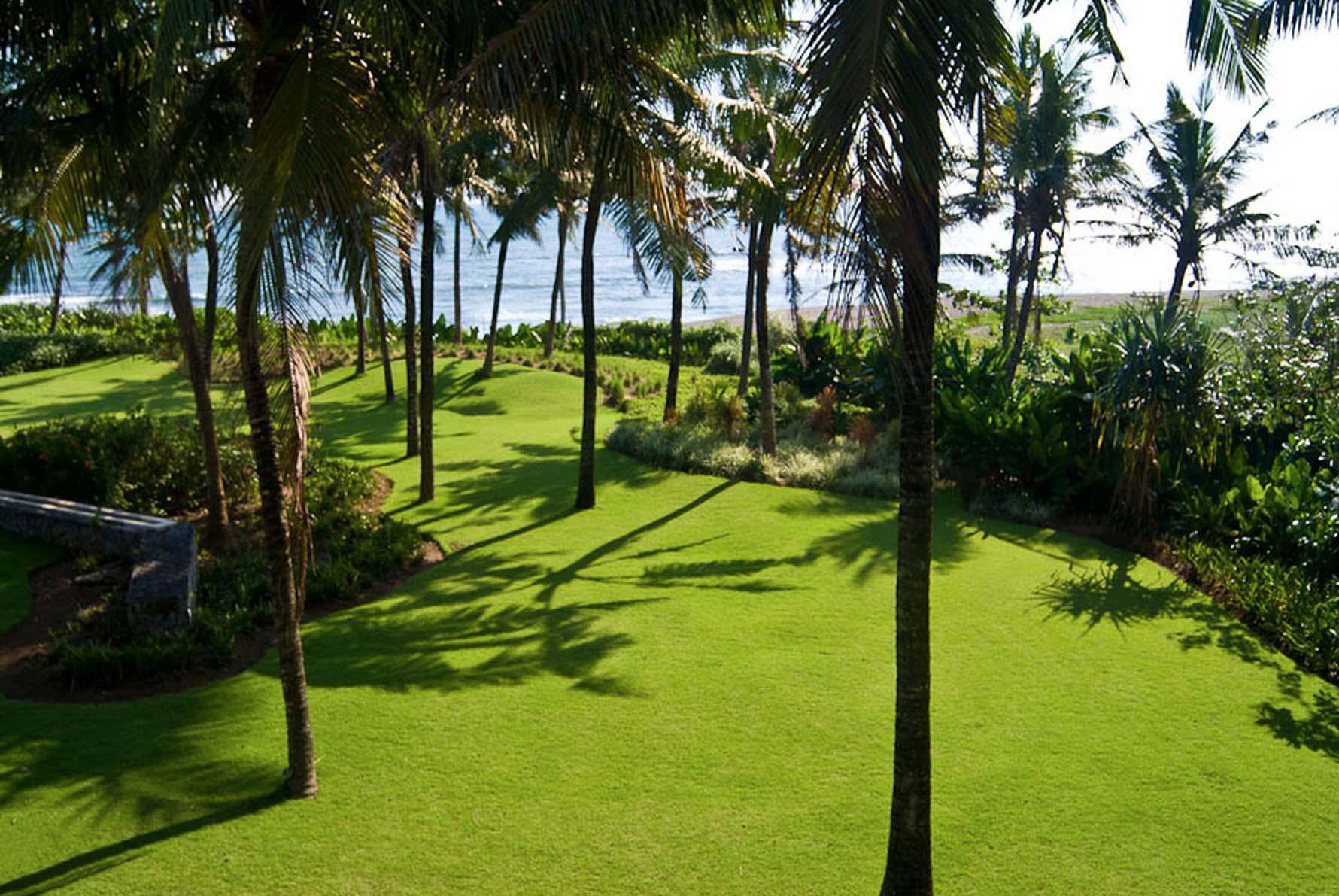 Villa Arika - 4-Bedroom Beachfront, Canggu, Bali | Ultimate Bali