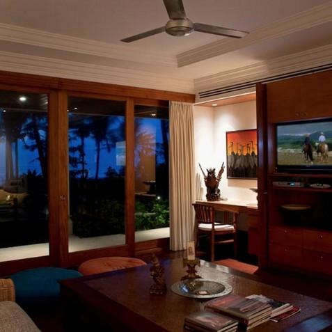 Villa Arika Bali - Entertainment Room - Canggu, Bali