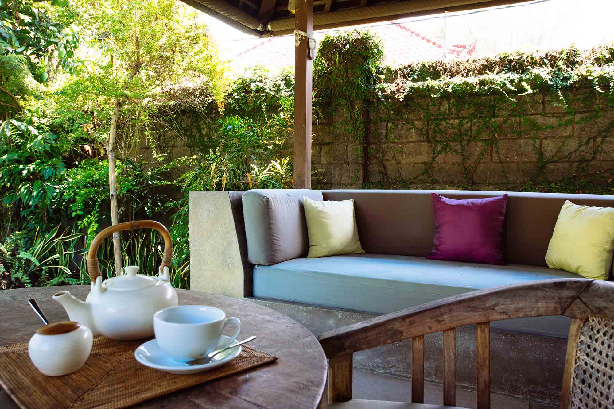 villa belong dua 2 bedroom villa canggu bali ultimate bali
