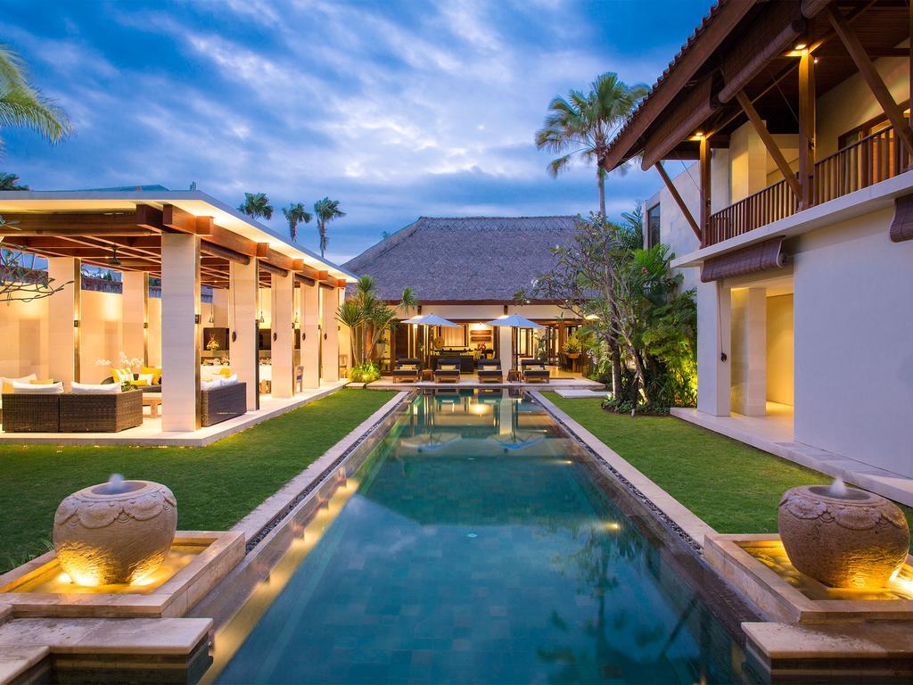 Villa-Lilibel-Seminyak-Bali-Indonesia