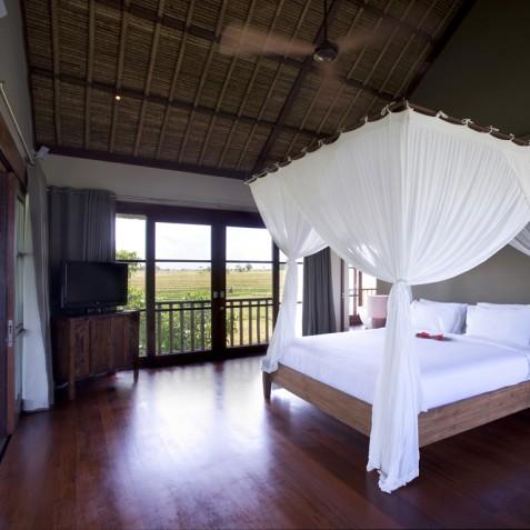 Villa Mary Bali - Guest Suite - Pantai Lima, Canggu, Bali