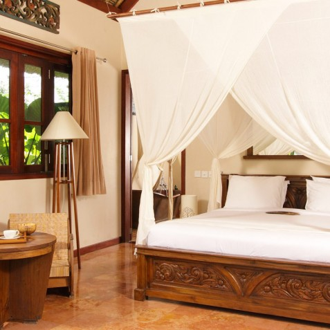 Villa Sound of the Sea Bali - Ubud Suite - Canggu, Bali