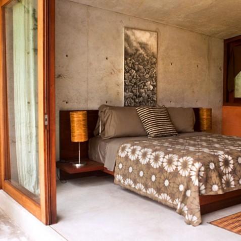 Villa-Umah-Tampih-Ubud-Bali-Guest-Bedroom-3-Interior