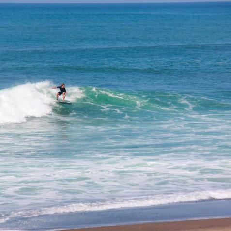 Villa Waringin - Surfer - Pantai Lima, Canggu, Bali
