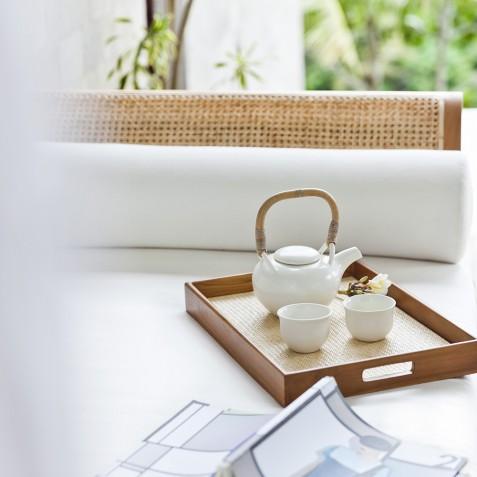 COMO Shambhala Estate, Bali - Afternoon Tea