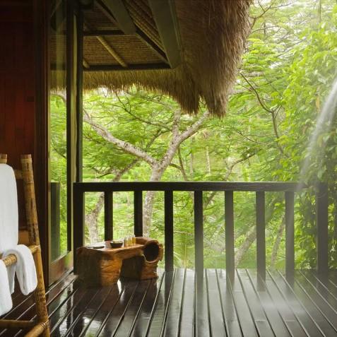 COMO Shambhala Estate, Bali - Tejasuara Residence - COMO Shambhala Suite