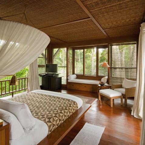 COMO Shambhala Estate, Bali - Tirta Ening Residence - Terrace Suite