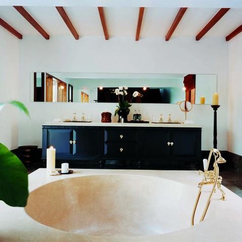 COMO Shambhala Estate, Bali - Umabona Residence - COMO Suite