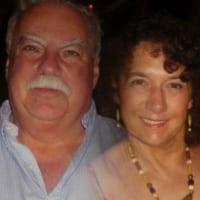 David-and-Sue-Richardson