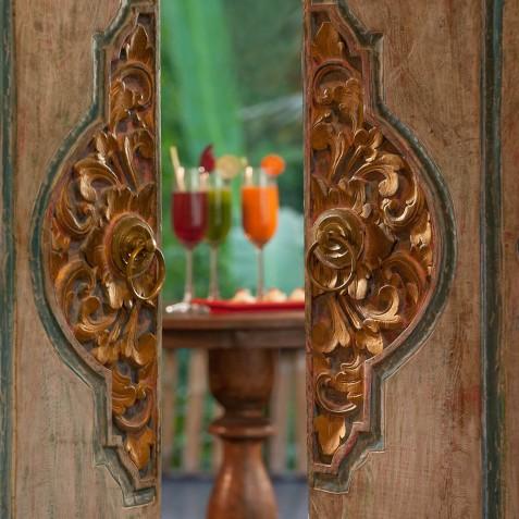 Fivelements Puri Ahisma, Bali - Sleeping Suites