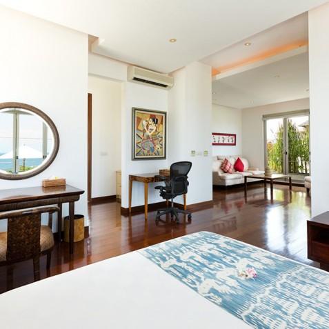 Sanur Residence - Sanur, Bali, Indonesia