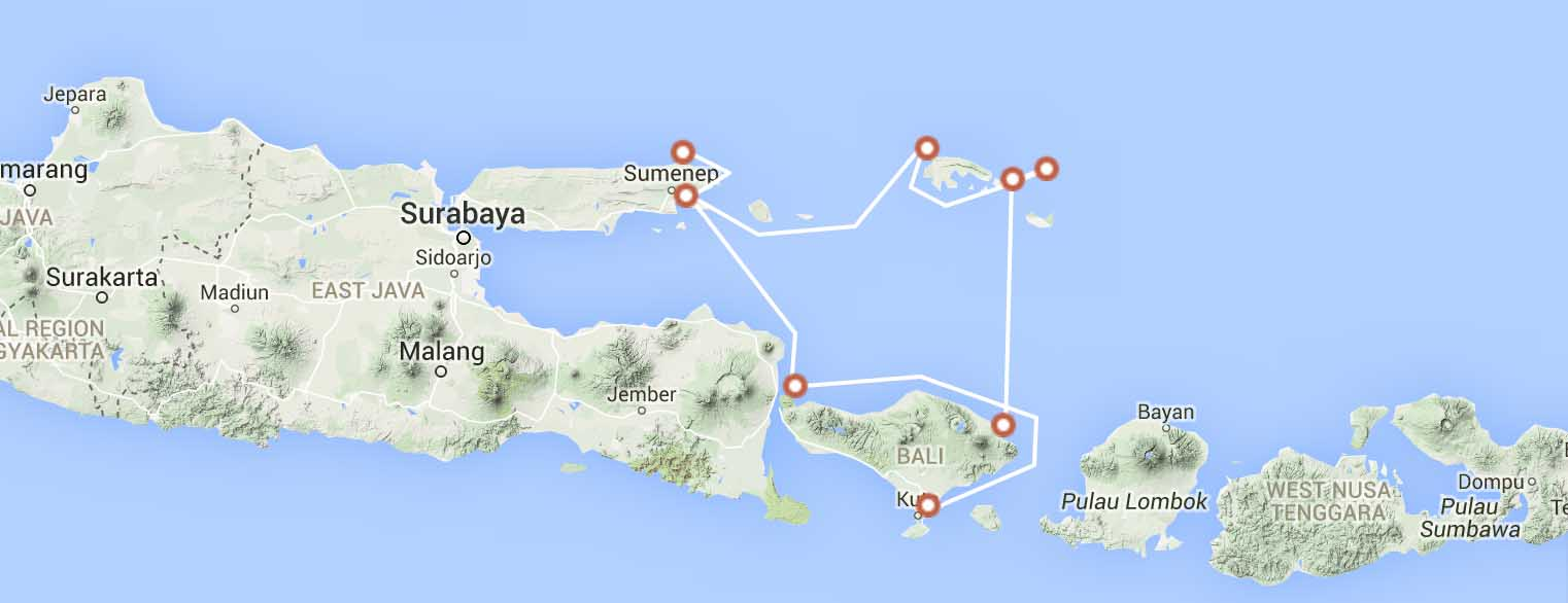 seafarers-sultans-kangean-islands-to-madura-route