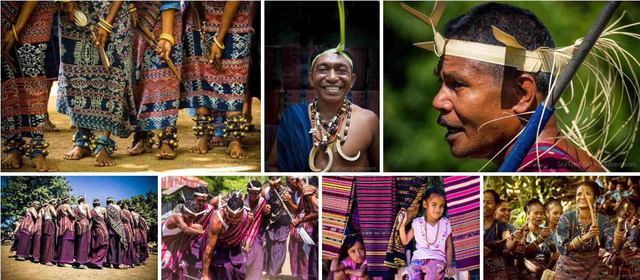 tribal-weaving-of-the-lesser-sunda-islands-1