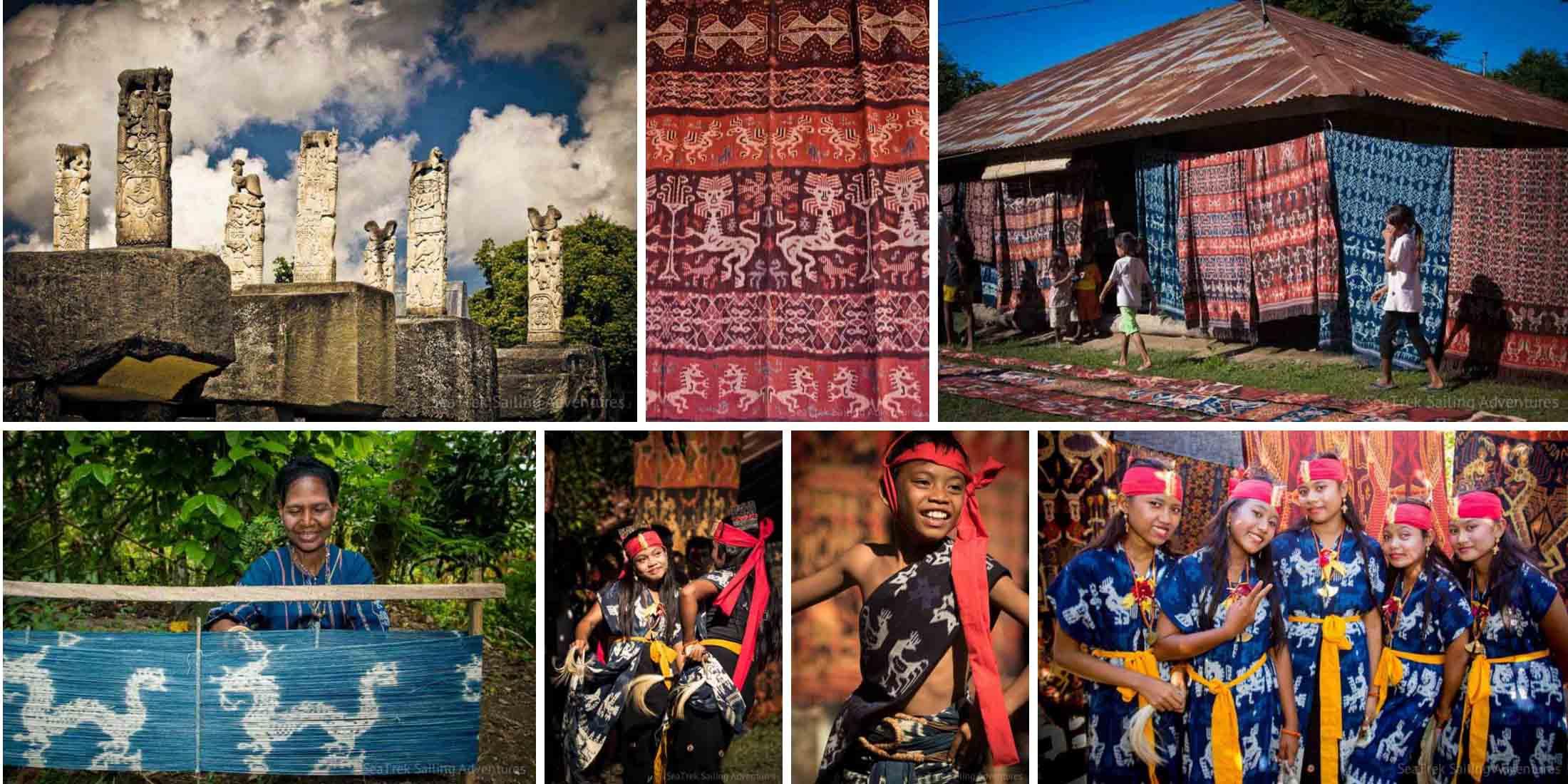 tribal-weaving-of-the-lesser-sunda-islands-2