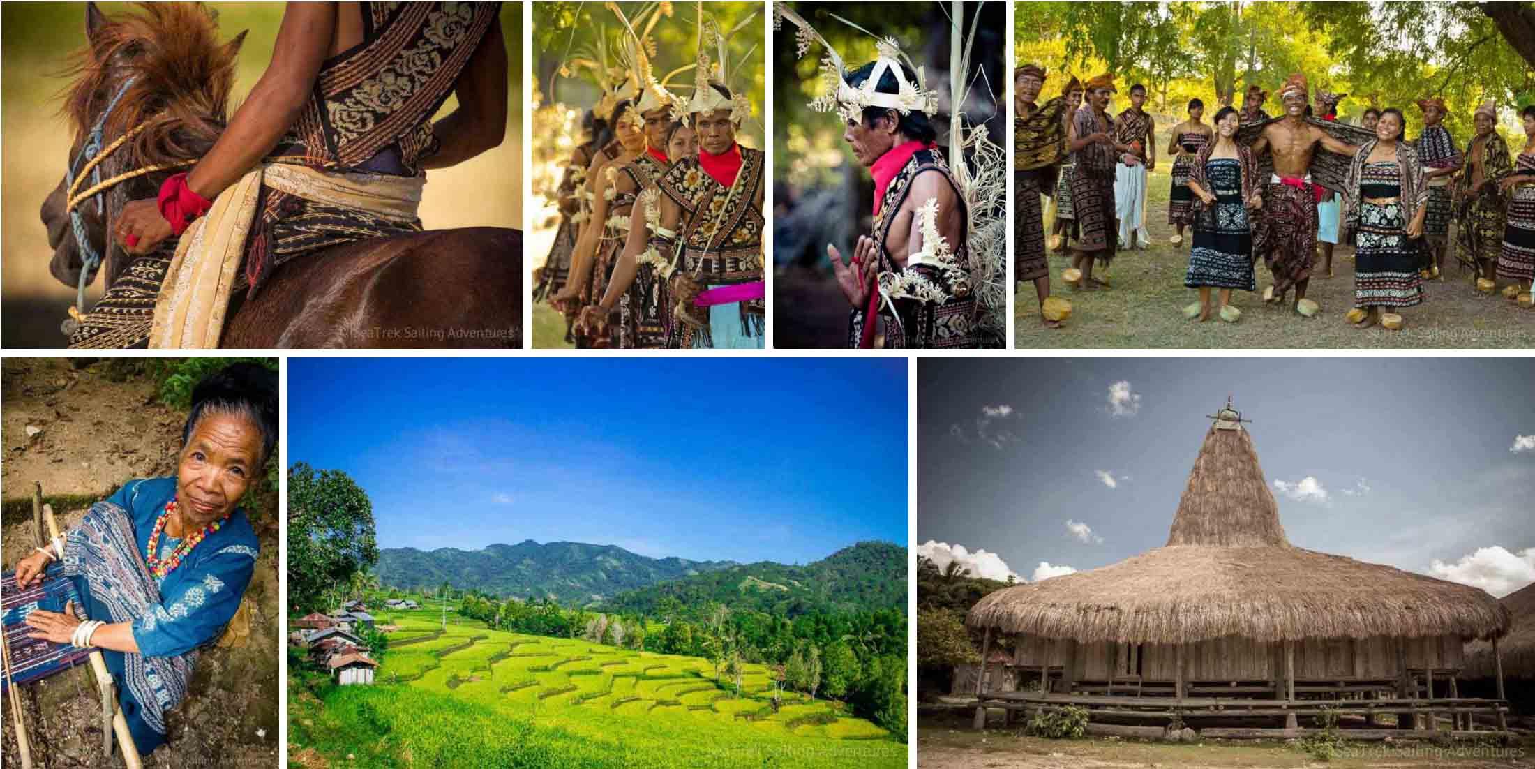 tribal-weaving-of-the-lesser-sunda-islands-3