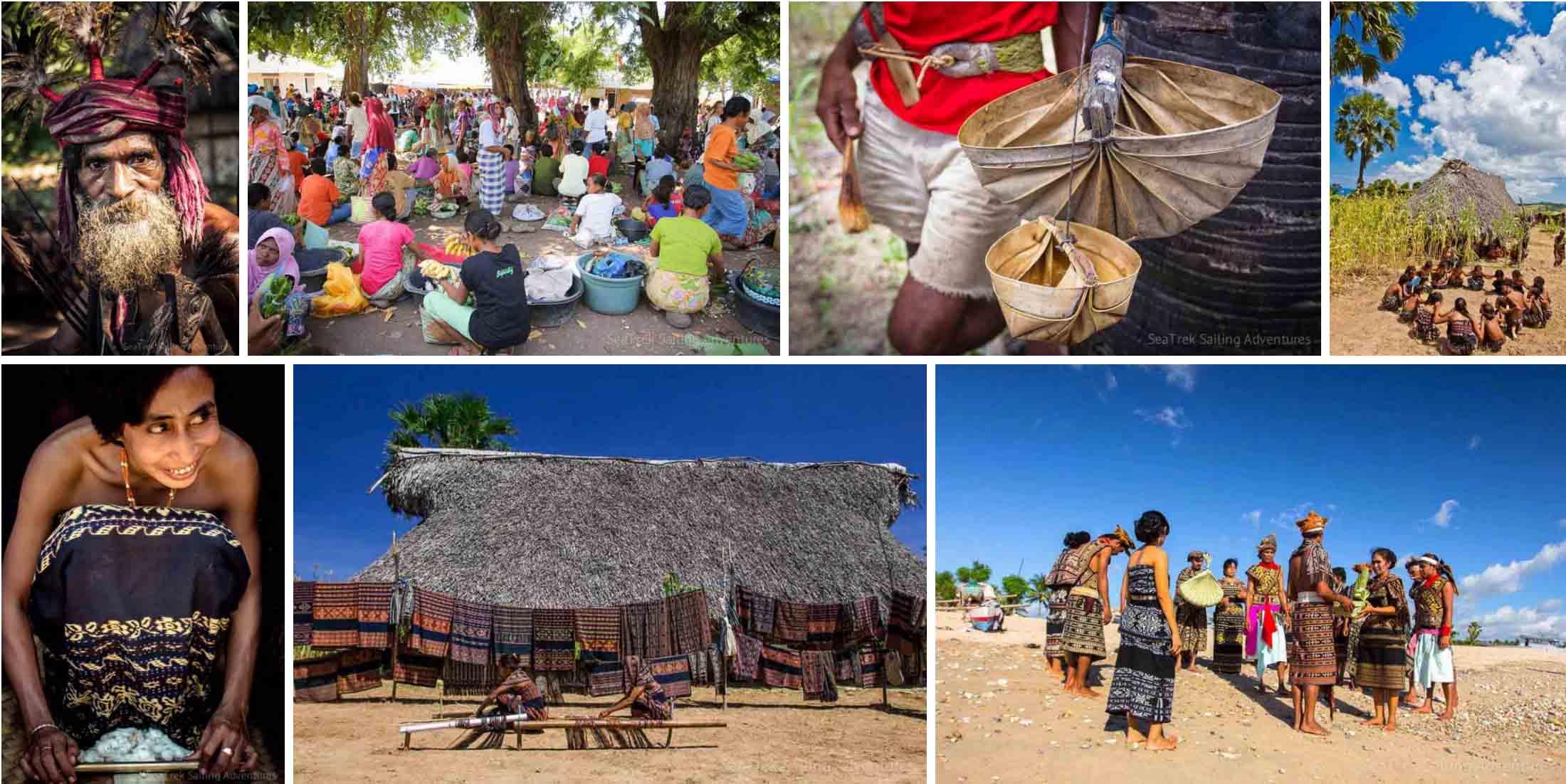 tribal-weaving-of-the-lesser-sunda-islands-4