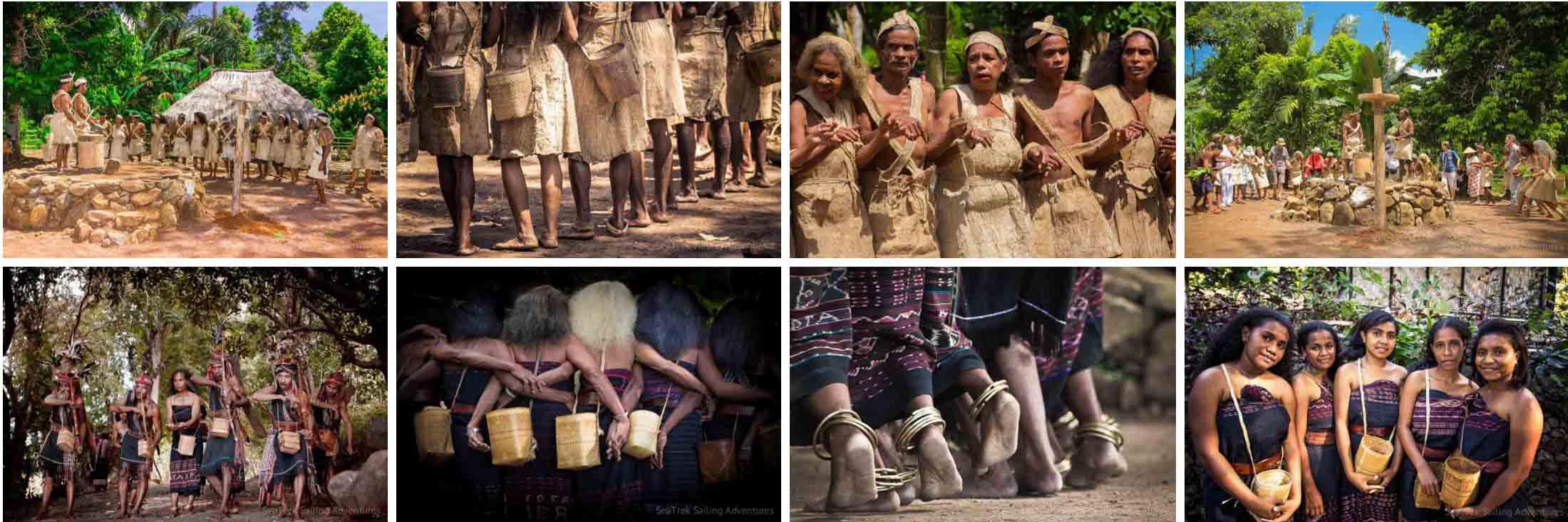 tribal-weaving-of-the-lesser-sunda-islands-5