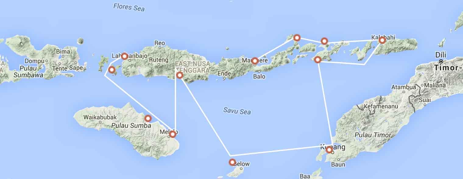 tribal-weaving-of-the-lesser-sunda-islands-route