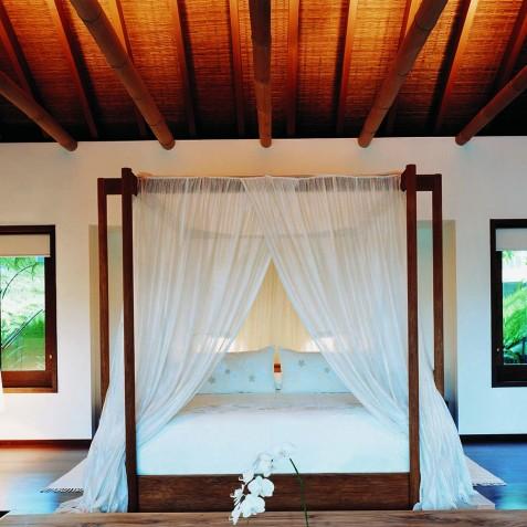 COMO Shambhala Estate, Bali - Retreat Villa - 1 Bedroom