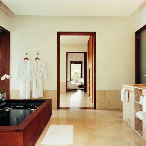 COMO Shambhala Estate, Bali - Retreat Villa - 1 Bedroom -