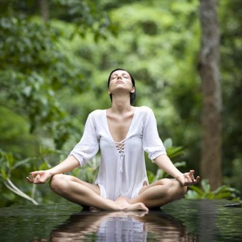 Bali Vitality Detox Retreats - Ubud, Bali, Indonesia