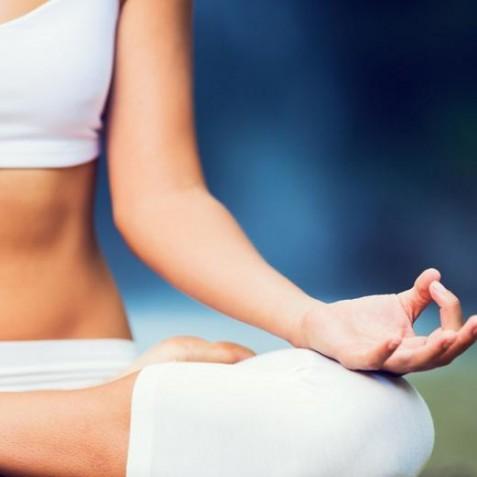 Weight Loss Retreats - Bali Vitality Detox Retreats - Ubud, Bali, Indonesia