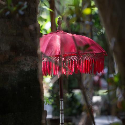 Details - Svarga Loka Resort - Ubud, Bali, Indonesia