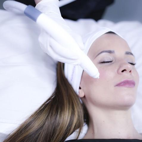 Cosmetic Treatments - Cocoon Medical Spa Bali