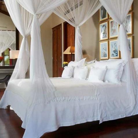 Villa Ambra Bali - Guest Suite - Pantai Lima Estate, Canggu, Bali, Indonesia