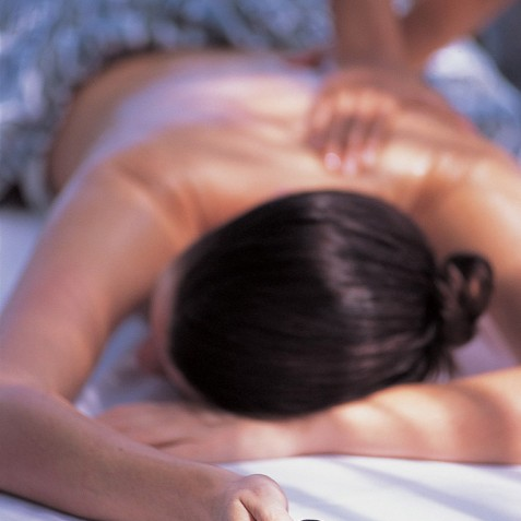 Alila-Manggis-Spa-Treatment