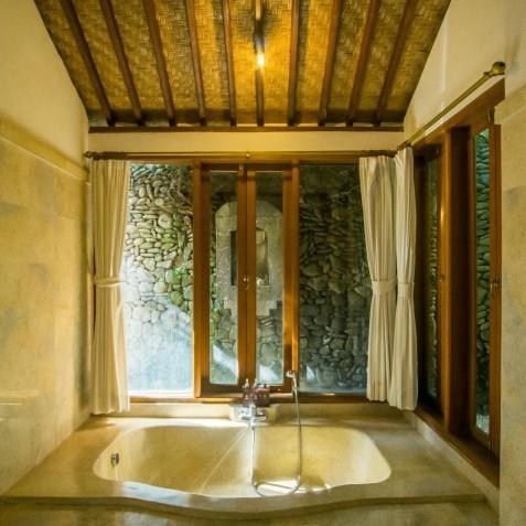 Bali Vitality Retreats
