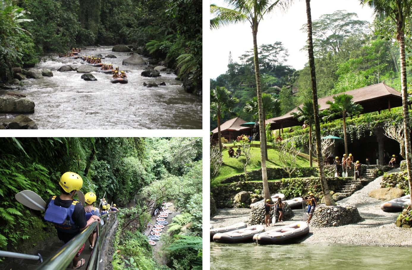White-Water-Rafting-Bali-Adventure-Tours