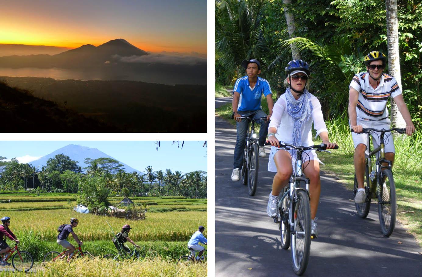 Bali-Eco-Tours