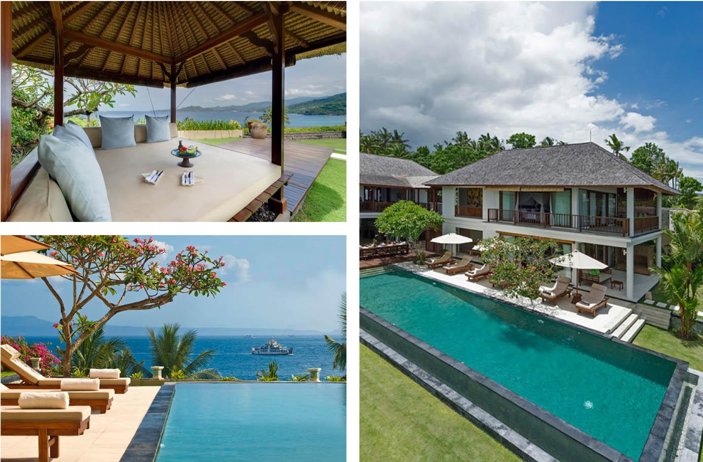 Villa-Asada-Candidasa-Bali