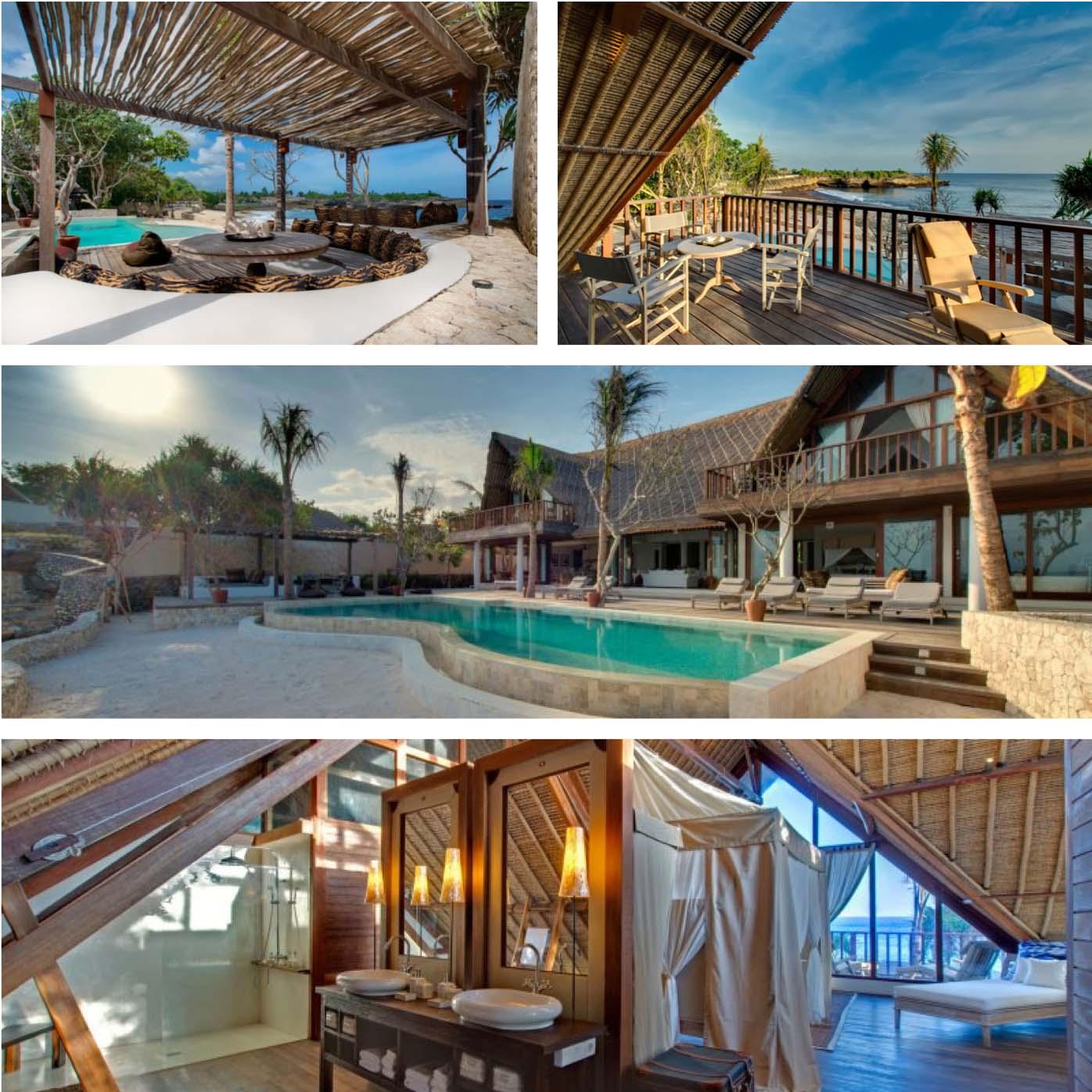 Villa-Voyaga-Nusa-Lembongan