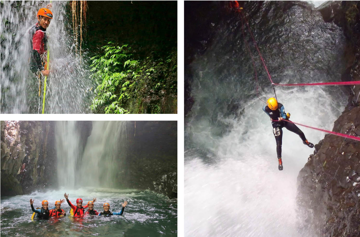 Adventure-and-Spirit-Bali