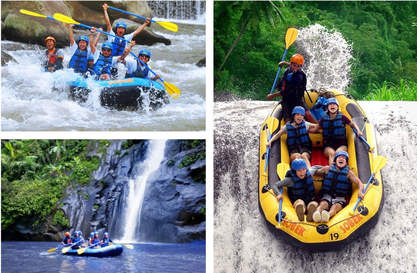 Sobek-White-Water-Rafting-Bali