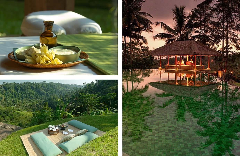 Amandari-Resort-Ubud-Bali