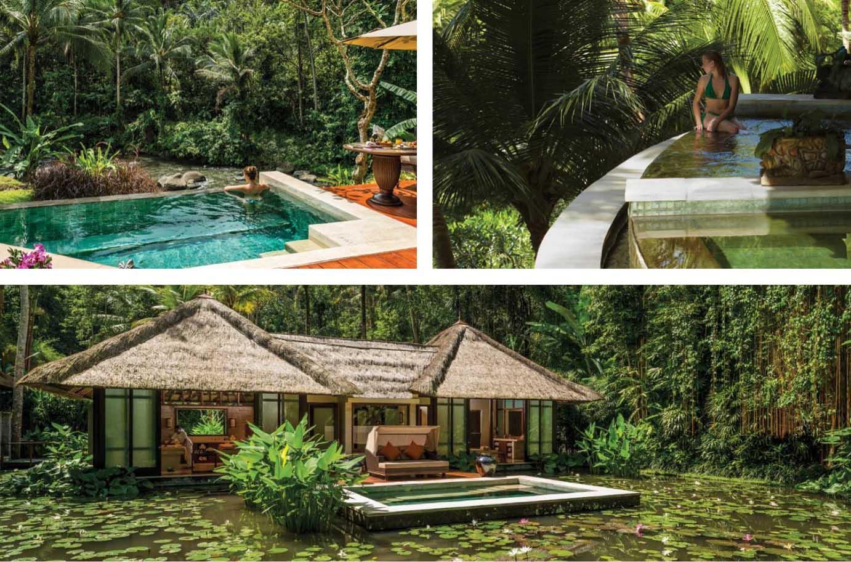 Four-Seasons-Ubud-Bali
