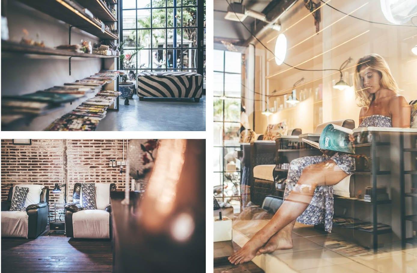 Amo-Spa-Bali-Salon