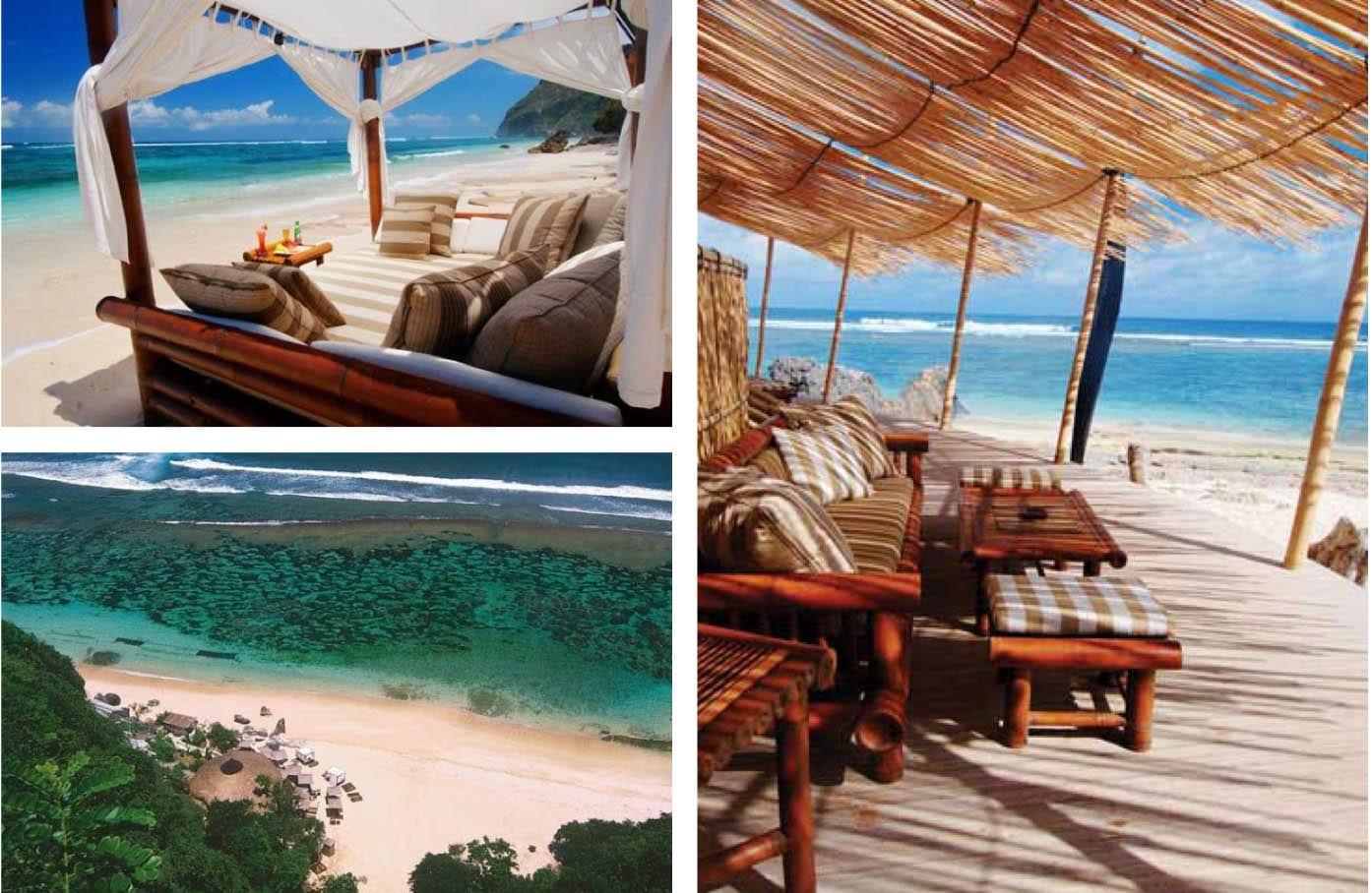 Karma-Beach-Bali