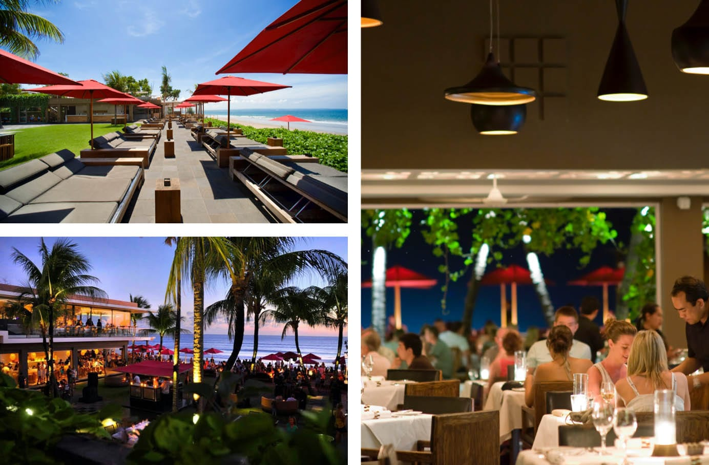 Kudeta-Beach-Club-Bali