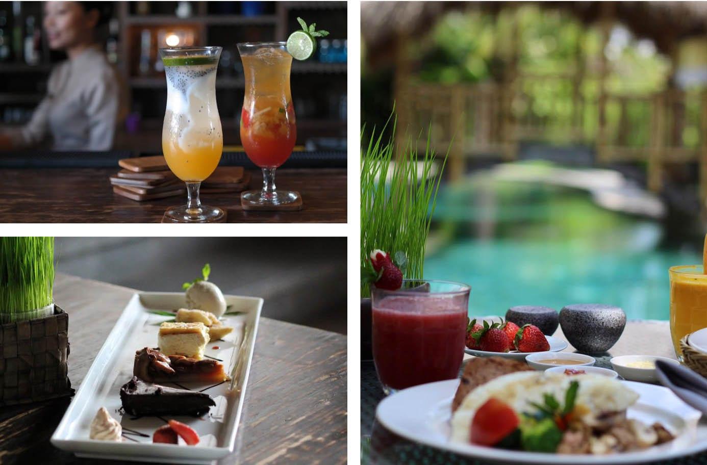 Pantani-Restaurant-Ubud-Bali