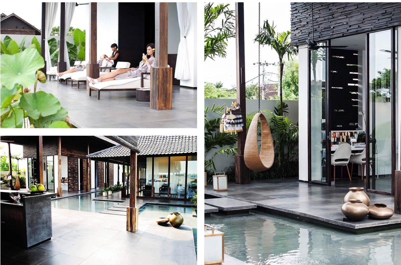 Rob-Peetoom-Bali