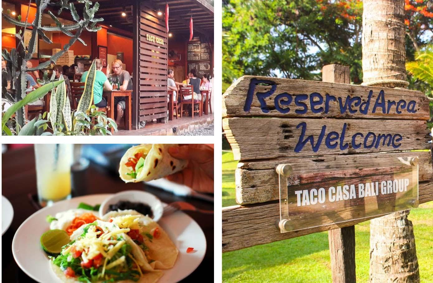 Taco-Casa-Bali