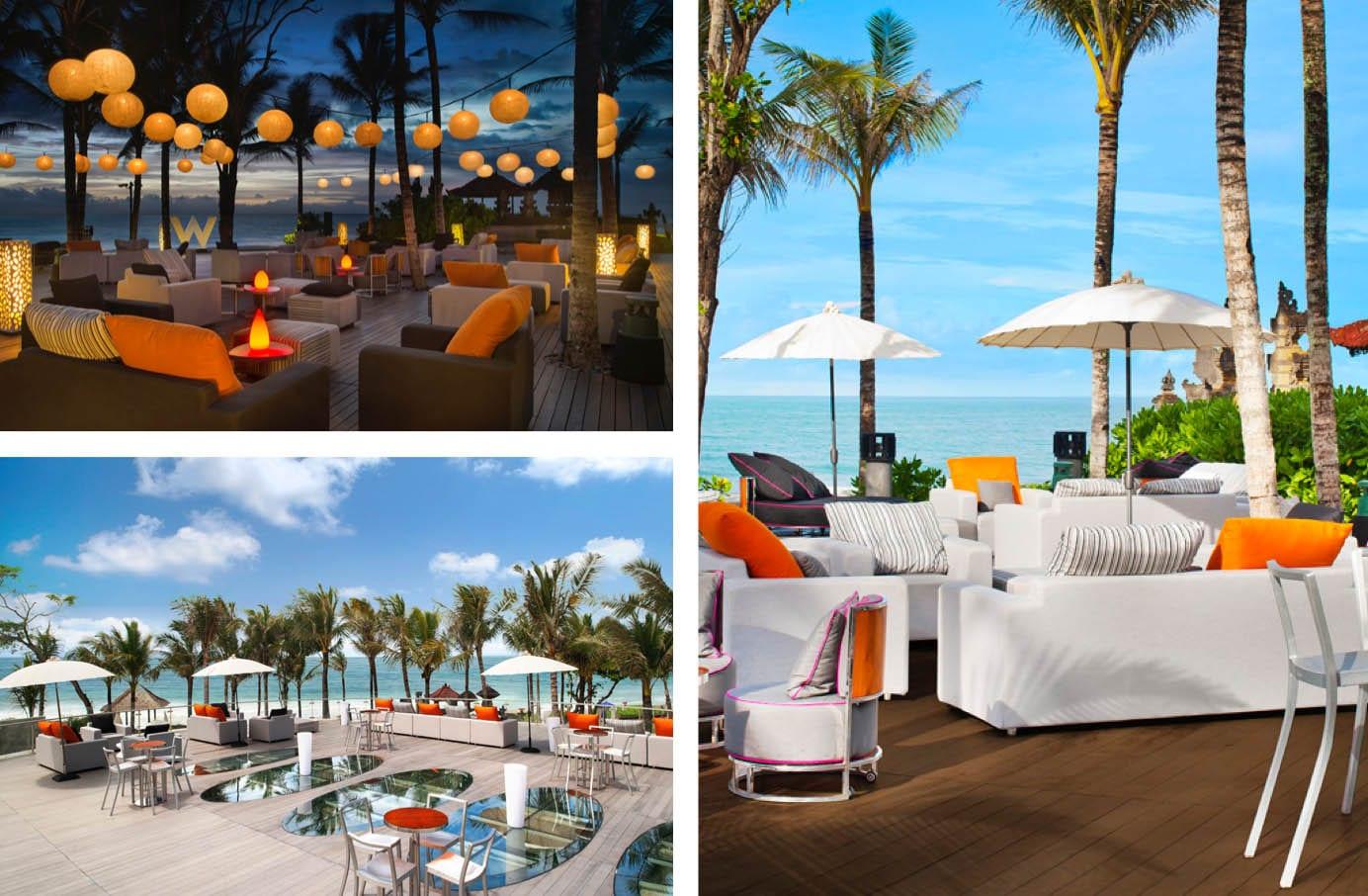 Woo-Bar-W-Retreat-Spa-Bali