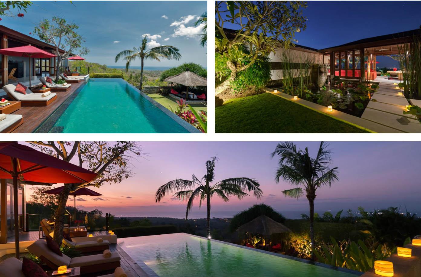 Villa-Capung-Bali