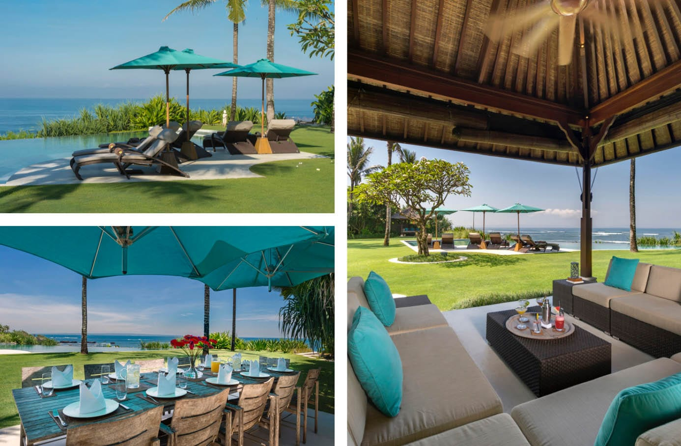 Villa-Jagaditha-Bali